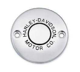 Harley-Davidson® Motor Co. Timer Cover 25600068