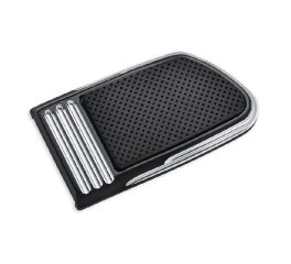 Harley-Davidson® Defiance Large Break Pedal Pad 50600186