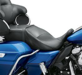 Harley-Davidson® Tallboy Seat 52000252