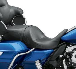 Harley-Davidson® Reach Seat 52000334