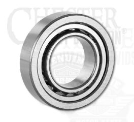 Right Cylindrical Roller Bearing