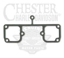 Rocker Arm Cover Gasket