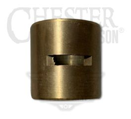 0.002 Inches Oversized Piston Pin Bushing