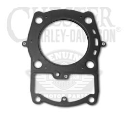 85mm Bore Cylinder Head Gasket