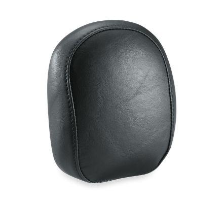 Short Backrest Pad for Softail Deuce, Harley-Davidson® 51534-00