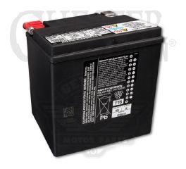 28AH Battery Kit