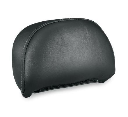 Slip-Over Passenger Backrest Pad, Harley-Davidson® 51732-10