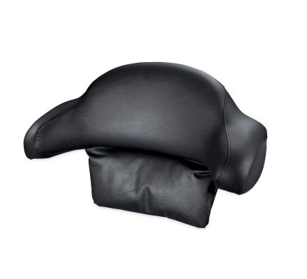 Road King Tour-Pak Backrest Pad, Harley-Davidson® 52274-94B
