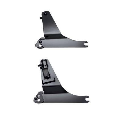 Harley-Davidson® H-D Adjustable Sideplates 52300090