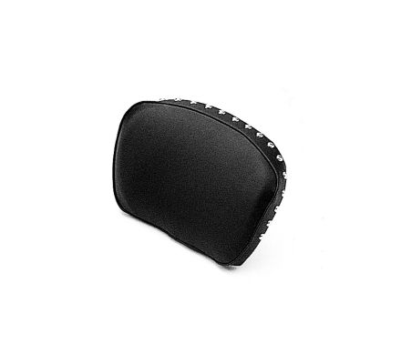 Heritage Softail Classic Bucket Low Backrest Pad, Harley-Davidson® 52348-97