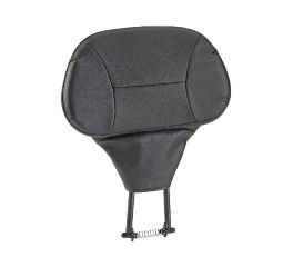 Comfort Stitch Rider Backrest Kit