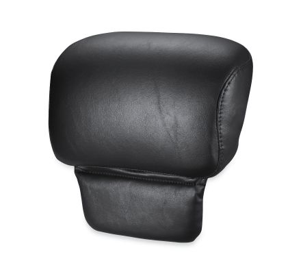 Harley-Davidson® Sport Tour-Pak Luggage Passenger Backrest Pad 52872-01