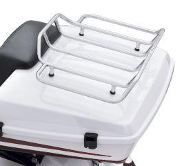 Premium Tour-Pak Luggage Rack