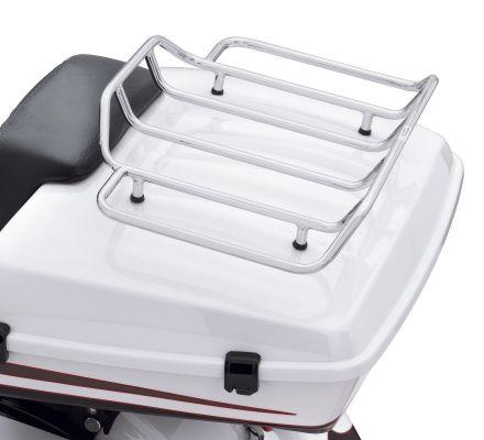 Premium Tour-Pak Luggage Rack, Harley-Davidson® 53665-87
