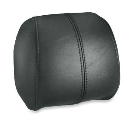 Harley-Davidson® Short Backrest Pad for Softail One-Piece Upright 53928-05