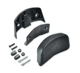 Passenger Backrest for XR1200 Models