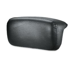 Smooth Razor-Pak Backrest Pad