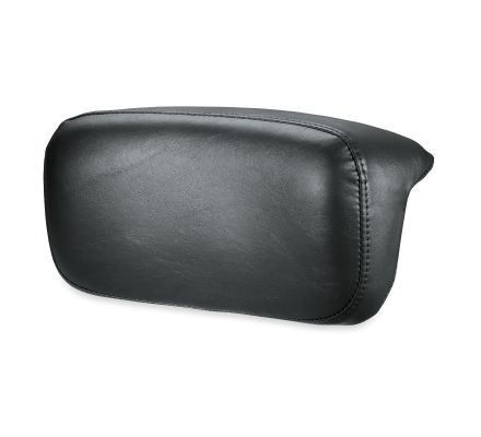 Smooth Razor-Pak Backrest Pad, Harley-Davidson® 79192-10