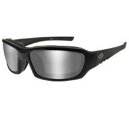 Men's GEM Sunglasses