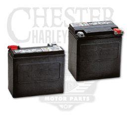 17.5AH Battery Kit