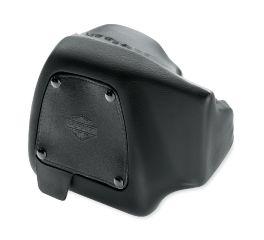 FLT and FLHT Fairing Lower Glove Box