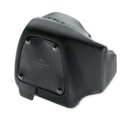 FLT and FLHT Fairing Lower Glove Box, Harley-Davidson® 58683-89B