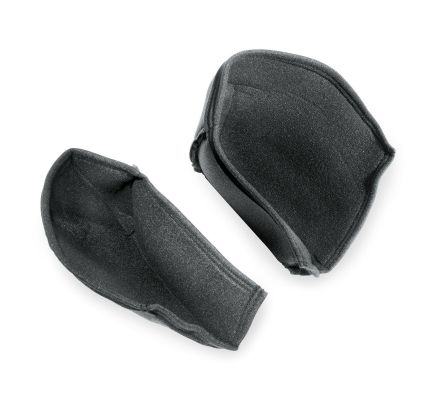 Road Glide Compartment Liners, Harley-Davidson® 58932-98