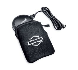 Road Tech XM Antenna Pouch
