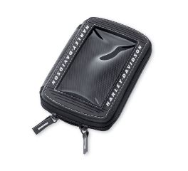 Harley-Davidson® Boom! Audio Music Player Tank Pouch 76000193