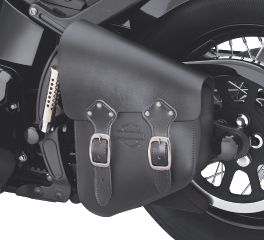 Harley-Davidson® Softail Swingarm Bag 90200417
