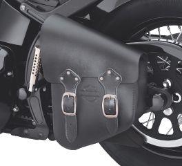 Softail Swingarm Bag