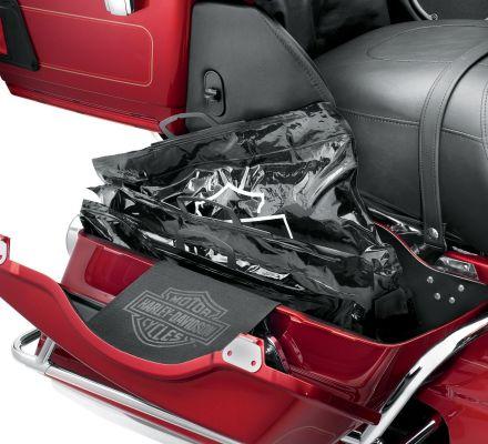 Medium Shrink Sacks, Harley-Davidson® 90200719