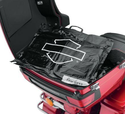 Large Shrink Sacks, Harley-Davidson® 90200721