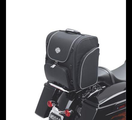 Premium Touring Bag, Harley-Davidson® 93300004