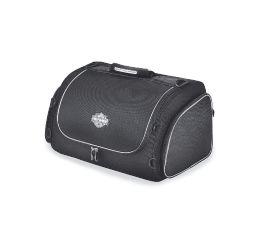 Harley-Davidson® Premium Overnight Bag 93300005