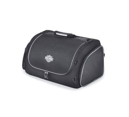 Premium Overnight Bag, Harley-Davidson® 93300005