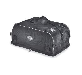 Premium Collapsible Luggage Rack Bag