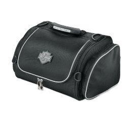 Premium Touring Day Bag