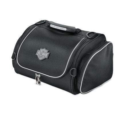 Premium Touring Day Bag 93300017