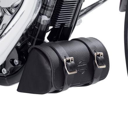 Harley-Davidson® Down Tube Bag 93300044