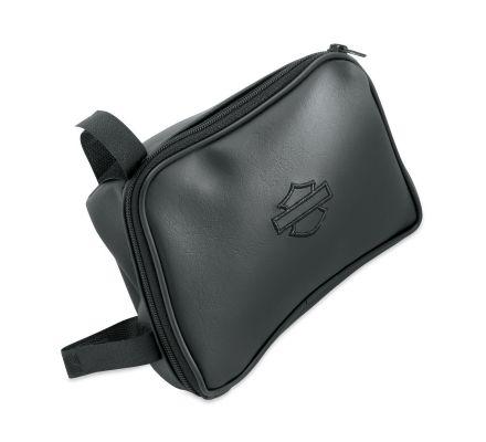 Frame Bag, Harley-Davidson® 94204-03A