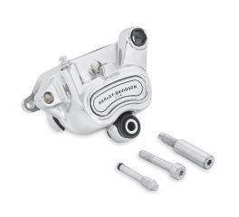 Harley-Davidson® Rear Caliper Kit 42047-08