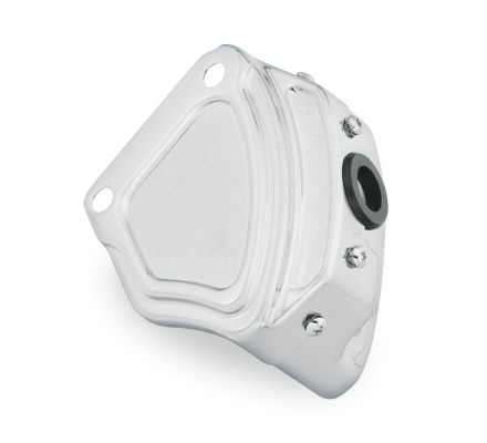 Harley-Davidson® Front Caliper Cover 43759-00