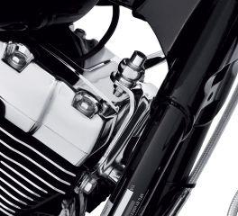 Front Engine Mount Stabilizer Link