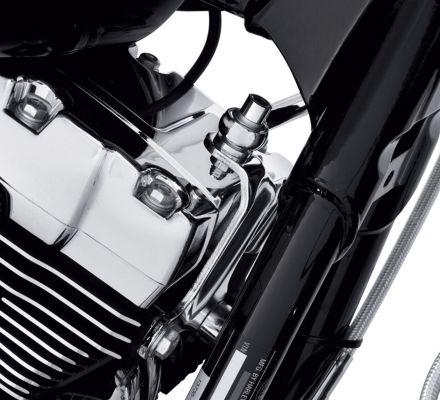 Harley-Davidson® Front Engine Mount Stabilizer Link 16213-10
