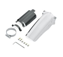Coolant Hose Cover Kit