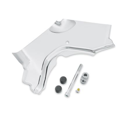 Harley-Davidson® Smooth Cylinder Base Cover 32042-07