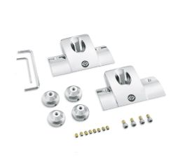 Harley-Davidson® Headbolt Bridge Kit 44432-04