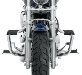 Harley-Davidson® Mustache Engine Guard 49000005