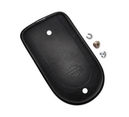 Harley-Davidson® Sportster Rear Fender Bib 52017-08
